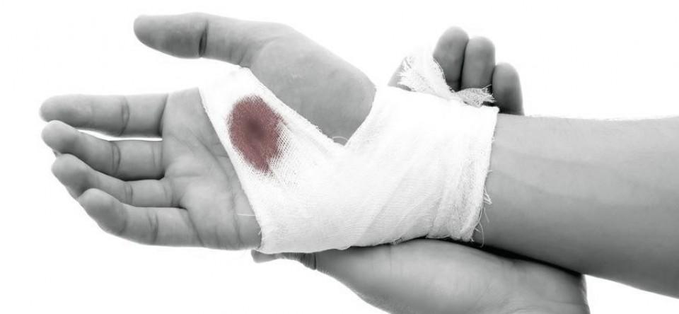BLOODBORNE PATHAGENS TRAINING