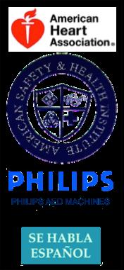 logos P